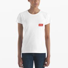 2b992aff85dd 7 Best Unique T-Shirts images in 2019 | Unisex, Blanket, Cloths