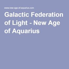 Ashtar Command - Fake organisation #newage Galactic Federation of Light (who falls for this organisation? lol)