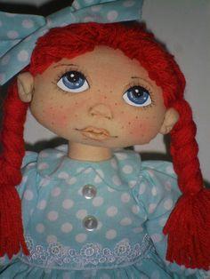 http://www.elo7.com.br/boneca-cinthia/dp/5C7E60