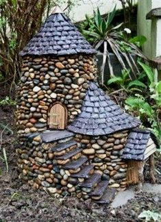 Garden design needs to be better to apply in the wonderful place near your residence. If you enjoy all about the fairy, you might want to understand about beautiful fairy garden ideas. You also ought…MoreMore #GardeningIdeas