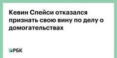 Excelente bolsa con un patrón y orden de trabajo. Discusión sobre LiveInternet - Diarios en línea del servicio ruso