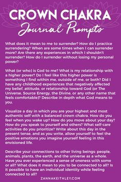 Chakra Meditation, Guided Meditation, Chakra Healing, Third Eye Meditation, Yoga, Spiritual Manifestation, Spiritual Values, Spiritual Awakening, Therapy Journal