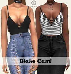 Sims 4 CC's - The Best: Clothing by LumySims Source by clothes the sims 4 The Sims 4 Pack, Sims 4 Cc Packs, Sims 4 Mods Clothes, Sims 4 Clothing, Clothes 2019, Clothing Sites, Sims 4 Cas, Sims Cc, Outfits For Teens