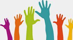 Vencer Autismo: 10 dicas – Recrutar voluntários para o seu The Son...