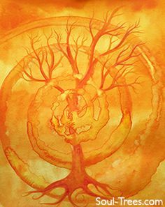 The Sacral chakra is related to matters of the body, addictions, cravings, sensual activities and boundless creativity. While the first chakra is about ...