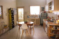 Inspire-se na tendência para reformar e colorir a casa