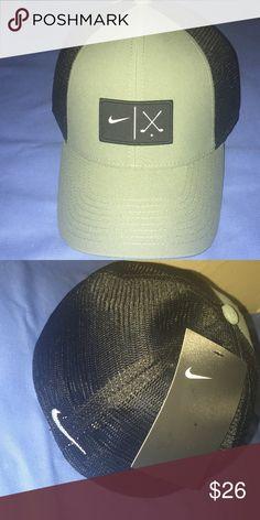 70fff774341 Men s Golf Nike Hat Nike Golf Hat for Men... Nike Accessories Hats Fashion