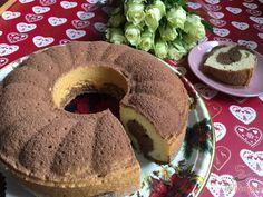 Sweet Recipes, Cake Recipes, Dessert Recipes, Tiramisu, Kenwood Cooking, Best Pancake Recipe, Pancakes From Scratch, Mousse Dessert, Chocolate Mousse Recipe