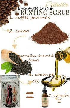 organic coffee benefits on the skin are quite impressive, http://www.ebay.com/itm/coffee-bay-Scrub-/252460660617