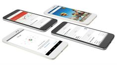 If you think in this new age of Google's Pixel smartphones, it has forgotten its budget Android One programme, then think again because it is still alive and kicking. The search giant has collaborated with General Mobile to launch the first Android One smartphone which is based on the latest build of the mobile operating system called Nougat. It is called the GM5. More: http://www.webbinart.com/