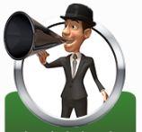 Jak ocenić ryzyko kredytowe? http://www.daiglob.eu , http://www.daiglob.eu/o-nas.php , http://daiglob.eu/uslugi-2.php ,