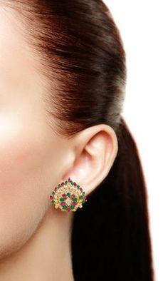 Indian jewellery shoots Indian Jewelry, Jewellery, Earrings, Photography, Fashion, Ear Rings, Moda, Jewels, Stud Earrings