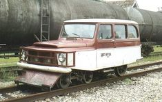 Google Search, Train, Vintage Cars, Log Projects