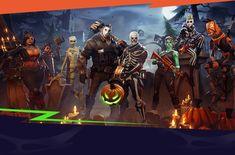1478 Best Fortnite Images In 2019 Games Backgrounds Videogames
