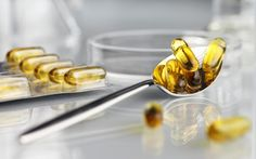 How The Right Vitamin Supplements Can Improve Your Life! Do you spend a lot of time indoors? Are you unable to lose weight even though you have been dieting and exercising? Do you find it hard to fall and stay asleep at night? What could be the problem? Vitamin D deficiency. Over 90% of Americans are vitamin D deficient and low levels of vitamin D affect the body in a number of ways. Dr. Joel Gould of Modern American Dentistry is working to raise awareness of the importance of vitamin D to…