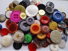 Starting at $4.99, over 100 large buttons!