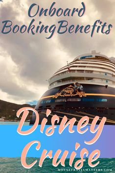 What is a Disney Cruise Placeholder? It is one of the best ways of saving money on a Disney cruise! Here we show you how you can use a Disney cruise placeholder booking to save money on your next Disney cruise Disney Destinations, Family Vacation Destinations, Disney Vacations, Family Vacations, Disney World Tips And Tricks, Disney Tips, Walt Disney, Disney Parks, Disney On A Budget