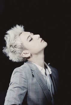 ZiTao = the definition of perfection