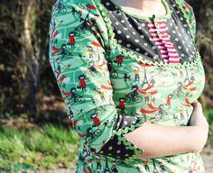 malina frauliebstes kibadoo lillestoff fashion sewing paris