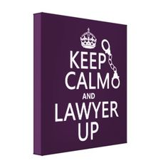 Collaborative Divorce/Divorce Lawyer with More than 35 Years of Experience. Collaborative divorce is a peaceful process for couples who want a divorce on their own terms, without court appearances. Law School Humor, Collaborative Divorce, Wedding Collage, Wedding Canvas, Legal Humor, Keep Calm Posters, Custom Canvas, Keep Calm And Love, Lawyer