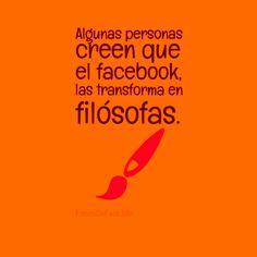http://www.frasesdeface.info  #Frases, #FrasesdeAmor, #frasesBonitas, #frasesAmistad, #frasesFelicidad, #frasesFamosas, #frasesFacebook, #frasesface, #pensamientos, #amor, #frasesmaravillosas, #bellas, #letras, #bellasfrases, #bellaspalabras, #palabras, #analogias, #instafrases, #poemasamor, #instaamor, #memories, #likesforlikes, #like4like, #imagenesdeamor, #imageneslindas, #frasesdeldia, #instalikes, #followme, #followback, #likeback