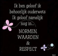 Heart Quotes, Me Quotes, Funny Quotes, Qoutes, Cool Words, Wise Words, Love Of My Live, Dutch Words, Dutch Quotes