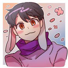 Chinese Symbols, Kawaii Anime, Character Design, Comics, Memes, Drawings, Artist, Cute, Inspiration
