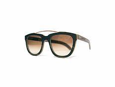Cmsunglasses I Cooper I handmade wooden sunglasses for man
