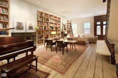 Annie Leibovitz Cuts Greenwich Street Compound Price To 29m Celebrity Real Estate Curbed