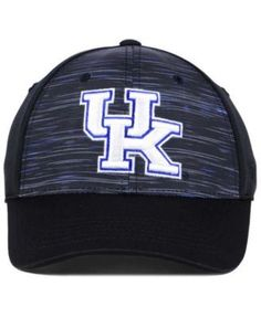 d2ad4341cfe48 Kentucky Wildcats Black NCAA TOW