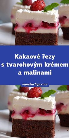 Blackberry, Cheesecake, Stuffed Mushrooms, Food And Drink, Cooking Recipes, Desserts, Flowers, Plants, Blog
