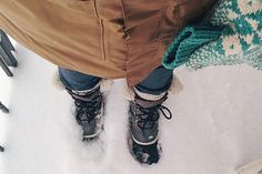 Winter boots in Toronto are a must if you want to navigate our city's annual lakes of evil black slush. Toronto, Hudson Bay, Months In A Year, The Conjuring, Get Outside, Winter Boots, Winter Style, Lakes, Shopping