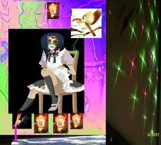 RITA'S FLIGHTS IN :...BIRD, CHAIR, LANTERNS ___ A SEQUENCE ___LINK.:imagens de lindas cadeiras cor de rosa - Pesquisa Google