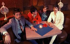 See Saint Motel pictures, photo shoots, and listen online to the latest music. Saint Motel, Nirvana Songs, Hudson Taylor, George Ezra, Walk The Moon, Fun Live, Indie Pop, Imagine Dragons, Bastille