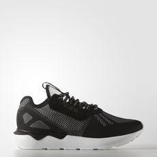 adidas - Tenis Originals Tubular Runner Weave