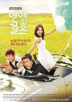 Marriage Not Dating This drama is so funny! Its really a perfect combination of comedy and drama. Very entertaining drama ! Marriage Not Dating, Drama Film, Drama Movies, Live Action, Korean Drama 2014, Yoon So Hee, Over Love, Lifetime Movies, Best Dramas