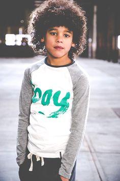 Boys fashion_ topitm_ zomer 2015
