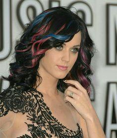 Letra de hook up Katy Perry