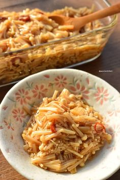 Japenese Food, Food For Eyes, Healthy Snacks, Healthy Recipes, Asian Recipes, Ethnic Recipes, Cafe Food, Appetizer Recipes, Macaroni And Cheese