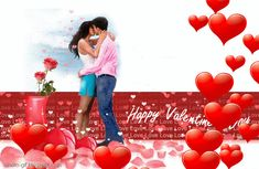 Happy Thursday Funny Sayings | Happy Valentines Wallpaper on Happy Valentine Day 2013 Animated Free ...