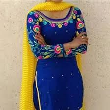 Image result for ghaint punjaban