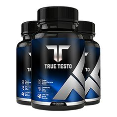 MedJournal : This Viagra Alternative Cured My Hubby's Erectile Dysfunction Without Needing A Prescription Men's Health Supplements, Boost Testosterone, Testosterone Production, Increase Muscle Mass, Male Enhancement, How To Increase Energy, Post Workout, American