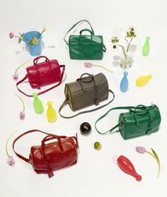Taschenfarben