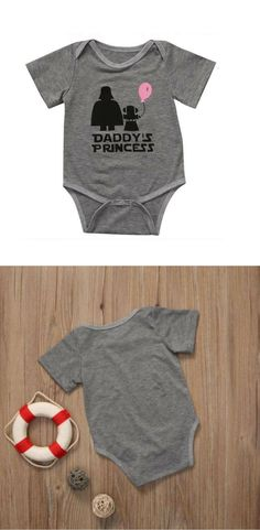 69e7c1249 27 Best Kids Jumpsuit & Rompers images in 2019   Baby born, Baby ...