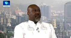 Police Accuse Melaye Of Arming Political Thugs