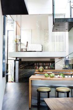 Ideas Inspiration | Atlanta Homes & Lifestyles