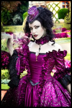 68 best gothic hairstyles images colorful hair hairdos colors rh pinterest com