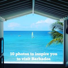 Angharad Says I Ve Just Got Back From Such A Lovely Break In Barbados And M So Excited To Show You Some Of The Best Parts This Amazing Island