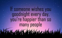 Romantic Good Night Image, Beautiful Good Night Images, Cute Good Night, Good Night Sweet Dreams, Good Morning Good Night, Sweet Dreams Lover, Beautiful Gif, Inspirational Good Night Messages, Wise Inspirational Quotes