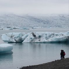 Iceland | Lisa Palmese-Graubard
